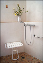 Senior Disabled Bathroom Modification Specialists Perth - Bathroom modifications for disabled